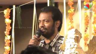Salim Kumar Funny Talk  At The Voter Movie Pooja   Suresh Kumar, Salim Kumar   Latest Movies