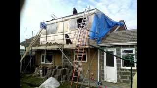 Loft Conversion Specialists, Colchester