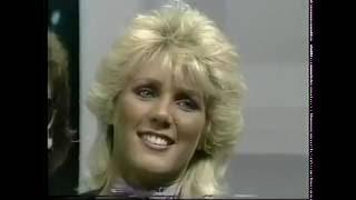 NWA WCW Wrestling 5/18/85
