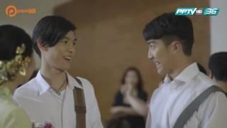 Phim LGBT   Chàng Trai Đến Từ Hôm Qua   Grey Rainbow   Tập 2   YouTube