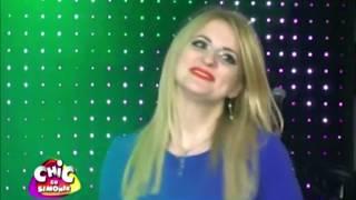 Rodica STOIAN Lacrima de jar (cover)