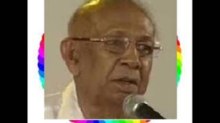 കത്ത്  പാട്ടിനു മറുപടി, കെ.ജി.സത്താർ KATH PAATT,KG SATHAR