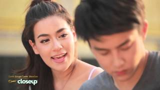 EP.2: Love Songs Love Stories Special by Closeup 'กล้าใกล้ให้ใจเต้น'