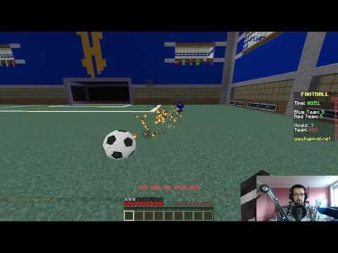 Xxx Mp4 CO ZA DREWNA XXX MINECRAFT FOOTBALL 3 3gp Sex