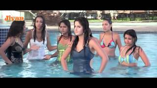 Uncha Lamba Kad  HD   Welcome Hindi Movie song 2007 Special Compilation