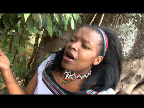 Mungu Baba By Carol Syombua  (Official H D Video)