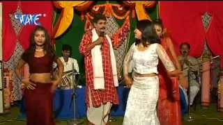Desi Muqabla - Kamal Vas Kuwar - Tapeshwar Chauhan - Bhojpuri Dugola - Video Jukebox