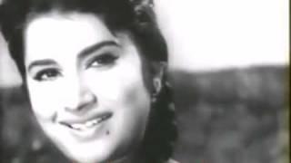 Dr. Kashinath Ghanekar  -- Marathi Movie Songs