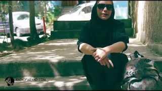 مستند هیپ هاپی طبقه ی زیر همکف Tabaghe Zire Hamkaf