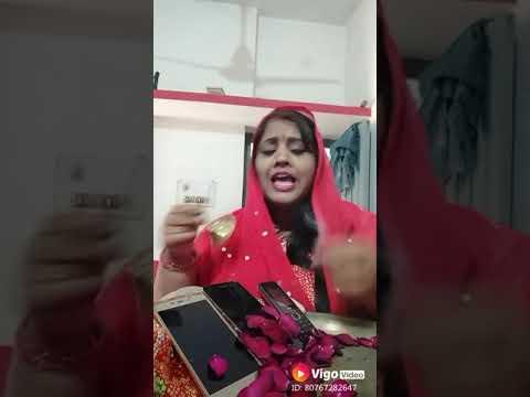 Viral mobile aarti | whatsapp status video