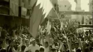 راب البحرين - تنزف دماء 2013 - DJ-SAD ft FAYTR