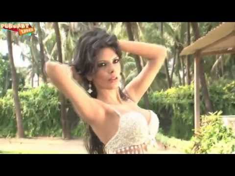 Sherlyn Chopra HATES Yo Yo Honey Singh