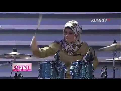 Xxx Mp4 Drummer Wanita PNS ROCKERS 3gp Sex