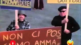 italian movies 2014, hot italian movie,, che dottoressa ragazzi 1976 part 01