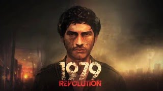 1979 Revolution - Steam Greenlight Teaser