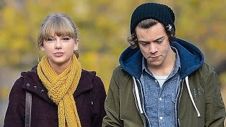 One Direction's New Single 'Perfect' is Clearly About Taylor Swift -- The Proof is in the Lyrics!