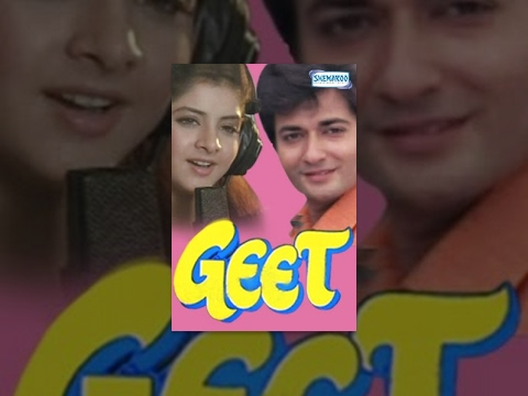 Xxx Mp4 Geet Hindi Full Movie Divya Bharti Avinash Wadhawan Shakti Kapoor Bollywood Romantic Movies 3gp Sex