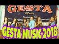 Download Lagu Gesta Musik 2017 Diskotik Berjalan Bergetar Kawasan Kesugihan   Remix Lorgen Lampung Terbaru