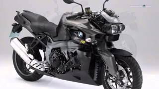 dhoom 3 -bike unvieled