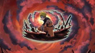 【Naruto Blazing JP】Ninja Road Guide - No Madara!