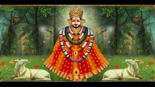 Tere Jaiso Re Sanwra - Superhit Rajasthani Shyam Ji Song || Uma Lahri #Saawariya