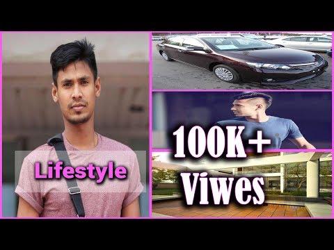 Mustafizur Rahman , income cars houses luxurious lifestyle and net worth