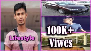 Mustafizur Rahman , income cars houses luxurious lifestyle and net worth