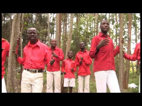 Xxx Mp4 1 Haja Yangu New Album 8éme CEPAC CHAI Bukavu Congo Music 1 3gp Sex