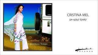 Cristina Mel | Só Deus Sabe