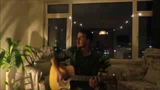 Teoman - Ne Ekmek Ne de Su (Akustik Cover)