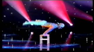 The Best of Russian Circus