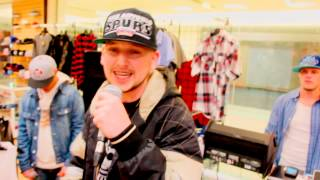 Came Up Canadian - Kitchener Cypher