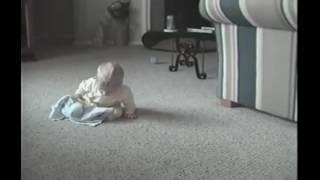 En komik bebeklerden seçmeler