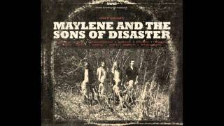 Maylene & the Sons of Disaster -
