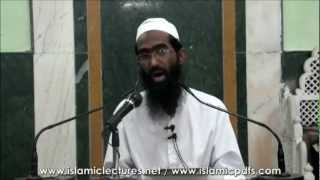 Kya Namaaz mein Quran Dekh kar padh Sakte Hai | Abu Zaid Zameer
