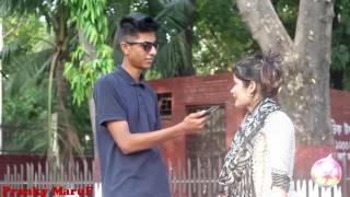 Salman Muqtadir gonna be a  Father   PRANK IN BANGLADESH 640x360