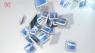'Login With Facebook' May Just Be Another Way to Harvest Your Data