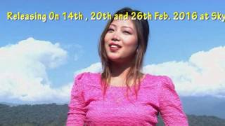 Nishi Feature Film MWDA MWRA, Arunachal Pradesh, India.