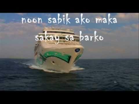 buhay marino seaman