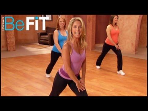 Xxx Mp4 Denise Austin Prenatal Cardio Workout Fit Firm Pregnancy 3gp Sex
