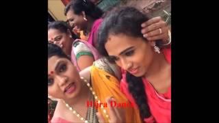 Colors Tv Serial's Hijra(Kinner) message   Shakti - astitva ke ehsaas ki   Transgender Tradition