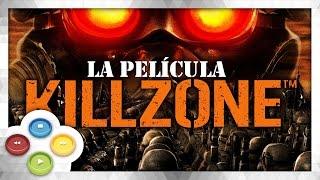 Killzone HD Pelicula Completa Español