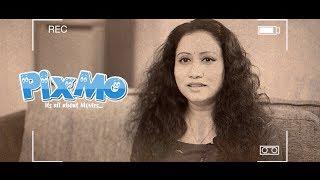 Tamil Movie Aruvi Hangover | Tamil Web Series PixMo | Epi 01
