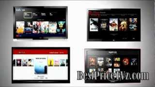Amazon Video On Demand Review - Watch What You Want, When You Want