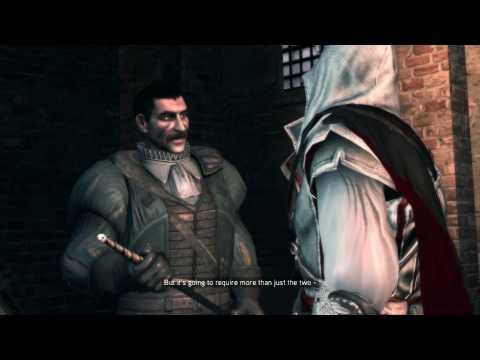 Xxx Mp4 Assassins Creed 2 Threesome 3gp Sex