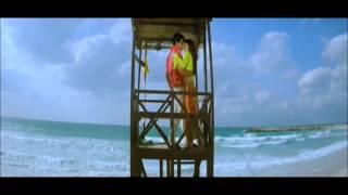 tum chain ho  full song HD   MILENGE MILENGE720P