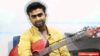Bolte Bolte Cholte Cholte by Imran 1080p full HD With Lyrics