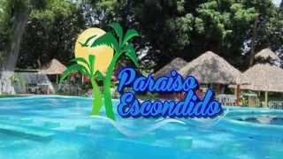 Hotel Paraíso Escondido / El Naranjo, S.L.P.