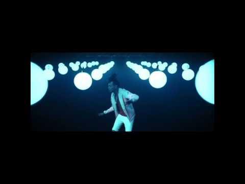 Xxx Mp4 Ozuna Tu Foto Video Oficial 3gp Sex