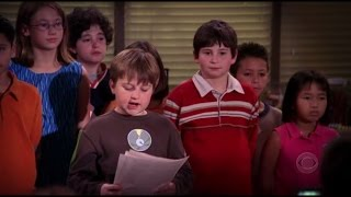 Two and a Half Men - The Industrial Revolution Show [HD]